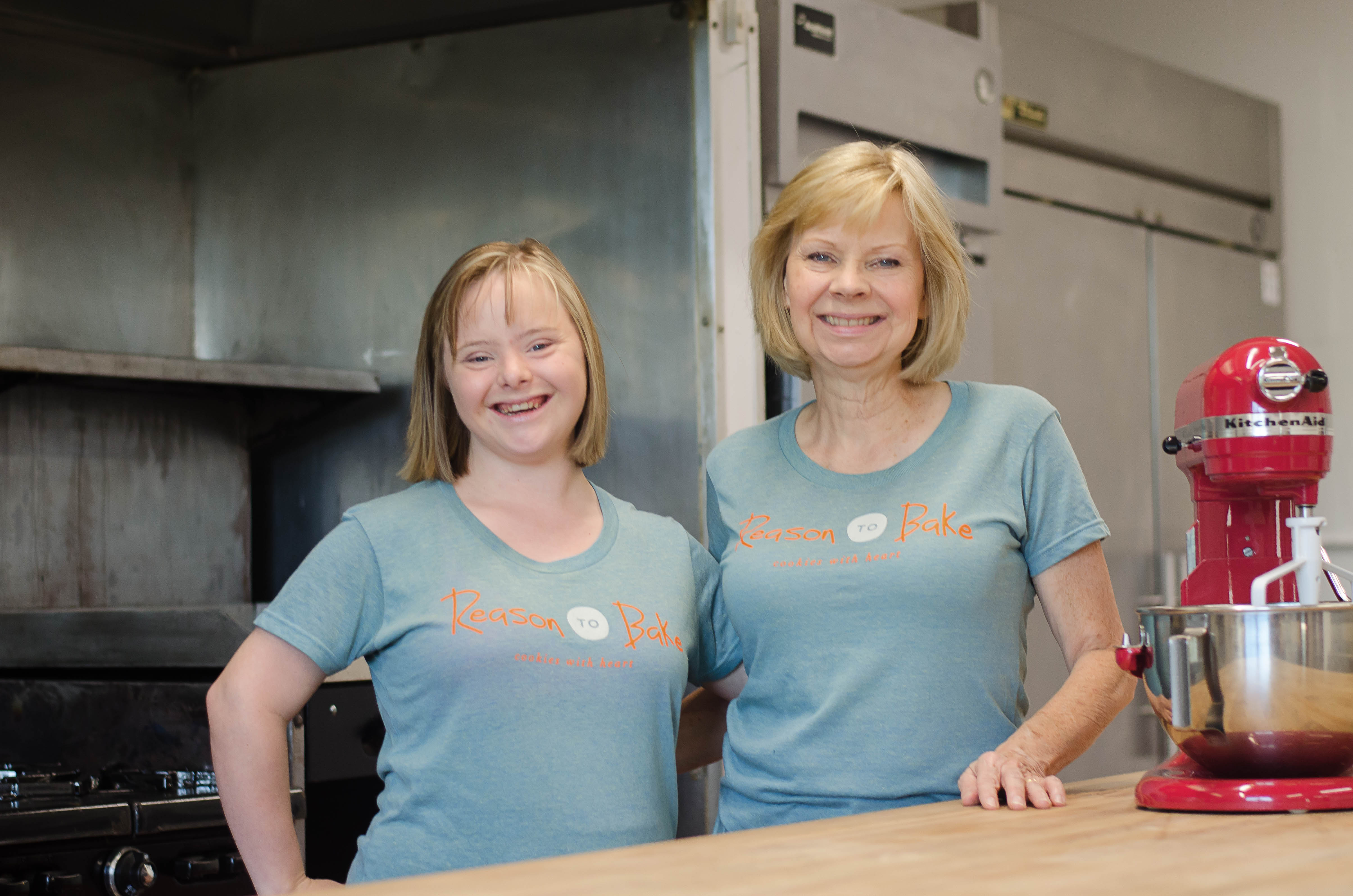 Why We're Growing Our Mission-Driven Cookie Company To A National Customer Base