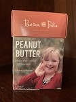 Gluten-Free Cookies Multiple Pack (Peanut Butter)
